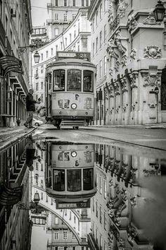 Portugal www.facebook.com/letsflee