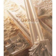 http://www.staffabc.com/487-202-thickbox/catalogue-numerique-telechargement.jpg
