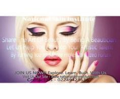 BEST EVER PROFESSIONAL BEAUTICIAN COURSES-02249423636-ANDHERI WEST