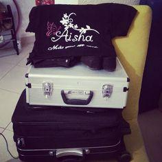 Aisha mas que un -arte: Bienvenido Septiembre!!!!