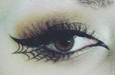 eyeliner-ideas-for-halloween-2016-8