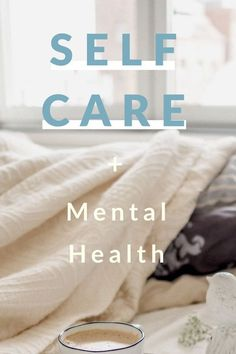 Self care is so important to our well being and something we should all practice often. If you're in a bad place mentally it can seem like an enormous task to muster up the energy for self care! Here's some tips on how to treat yourself [...]