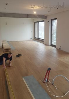 One of our assembly on site. Basketball Court, Boards, Flooring, Natural, Planks, Wood Flooring, Nature, Floor, Au Natural