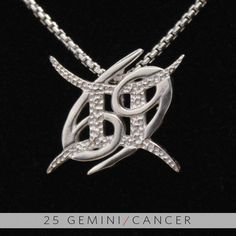 1000 images about i 39 m a cusp cancer and gemini on for Gemini and cancer tattoo