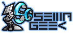 DIY : Recycler vos vieux composants électroniques en sculptures d'insectes - Semageek Super Mario Bros, Raspberry Pi, Cavaliers Logo, Linux, Team Logo, Diy And Crafts, Digital, Scrambler, Home Tech