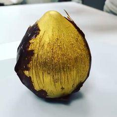 cedric grolet / le meurice