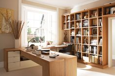 Cc08eebb9e2721341ae143d863a2389d  Home Office Design Home Interior Design