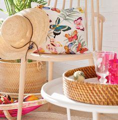 Zara Home Deutschland - Home Page