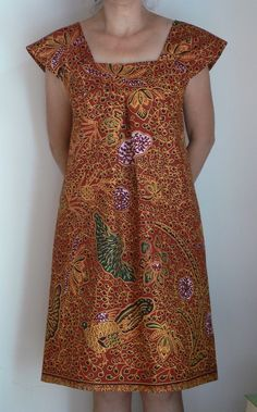African Dresses For Kids, Latest African Fashion Dresses, African Dresses For Women, African Print Dresses, African Print Fashion, African Attire, African Traditional Dresses, Skirt Fashion, Short Dresses