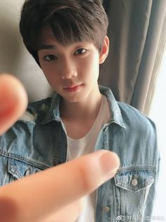 Check these out cute korean fashion 2204 Ulzzang Kids, Korean Boys Ulzzang, Cute Korean Boys, Ulzzang Couple, Cute Boys, Cute Korean Fashion, Korean Fashion Trends, Asian Babies, Asian Boys