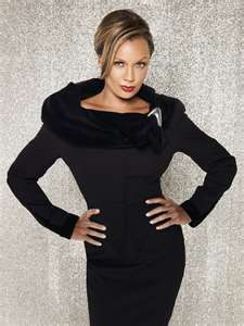 March 18, 1963: Singer-model-actress and former Miss America, Vanessa Williams is born. She shares a birth date with: rapper-actress Queen Latifah (b. 1970); country music icon Charley Pride (b. 1938); and U.S. Olympic speed-skating star Bonnie Blair (b. 1964).