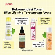 Homemade Skin Care, Diy Skin Care, Best Skin Care Routine, Toner For Face, Sensitive Skin Care, Skin Food, Healthy Beauty, Skin Tips, Skin Makeup
