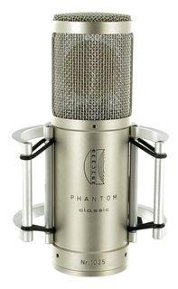 Brauner Phantom Classic #Thomann