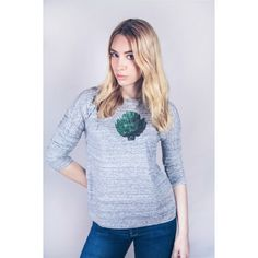 New selection is available Grey Artichoke t-.... Tell us if you like it http://kreateurs.com/products/copy-of-dress-beige-cotton-sweatshirt-mottled-emma-by-ultra-tee?utm_campaign=social_autopilot&utm_source=pin&utm_medium=pin #selection #designers