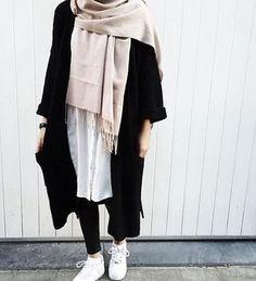 """Hijab Fashion su Instagram: """"@sauf.etc @sauf.etc @sauf.etc #HFinspo"""""""