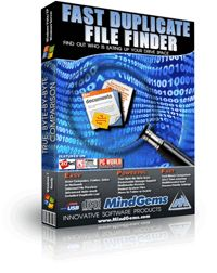Find Duplicates- just used this to clean up my hard drive and it was super amazing and FREE yay!