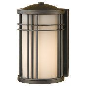 Murray Feiss Colony Bay Wall Lantern in Oil Rubbed Bronze Outdoor Ceiling Fans, Outdoor Wall Lantern, Outdoor Walls, Outdoor Wall Sconce, Outdoor Wall Lighting, Wall Sconce Lighting, Canada Lighting, Electrical Fixtures, Exterior Wall Light