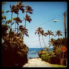 Home Hawaii
