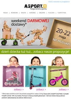 Free delivery newsletter/darmowa dostawa #free #delivery #newsletter #kids #grey #darmowa #dostawa