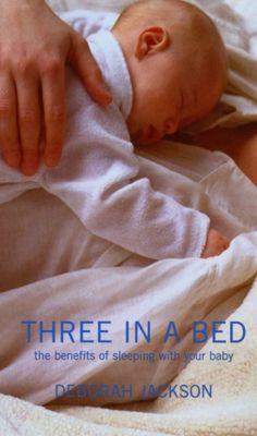 Baby Sleep Books – 9 Best Books For Better Sleep Girl Shower, Baby Sleep, Good Books, Third, Jackson, Reading, Bed, Montessori, Amazon