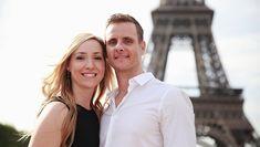Paris photographer budget friendly, but unedited photos