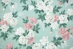Image Result For Pink And Blue Floral Background