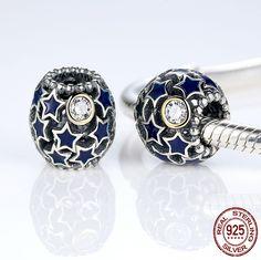 Cufflinks, Charms, Accessories, Wedding Cufflinks, Jewelry Accessories