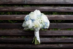 www.tinekefloraldesigns.co.uk  hydrangeas and peony bouquet  Image by www.lucystendallphotography.co.uk