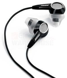 /drool Earbuds by Bose. Guess it makes sense, but dang! Nothing less than $90 :/