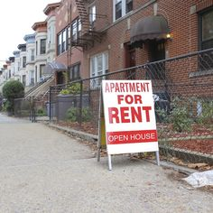 30 Real Estate Investing Ideas Real Estate Investing Real Estate Self Storage
