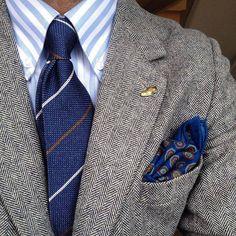 Sklep Poszetka.com | Lookbook | Dodatki do męskiej mody jedwabne poszetki, muchy, fulary, jedwabne krawaty | fular, krawat | prezent dla mężczyzny | prezent dla chłopaka | jak złożyć poszetkę | jak składać poszetkę | pocket square | handkerchief |