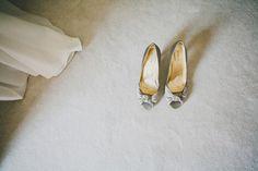 jcrew-wedding-shoes