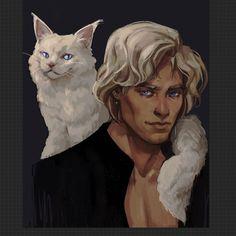 Dark Fantasy Art, Fantasy World, Fantasy Male, Book Characters, Fantasy Characters, Distopian Books, Character Inspiration, Character Art, Saga