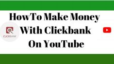 Make Money With Online Video Marketing Youtube Secrets, Youtube I, Make Money Online, How To Make Money, Bad Video, How To Attract Customers, How To Gain Confidence, Great Videos, Online Work