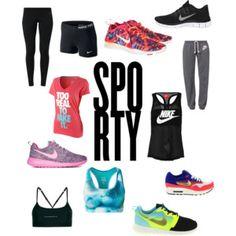 cheap nike air max   . #womens #running #shoes