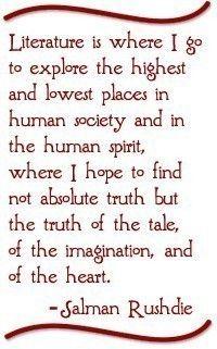 Literature Quotes ccc☼→✯✯∞✯✯✯✯✯∞✯✯∞✯✯✯✯✯∞✯✯∞✯✯✯✯✯∞✯✯✯✯✯∞✯✯∞✯✯✯✯✯∞✯✯∞✯✯✯✯✯✯✯∞✯✯✯✯✯∞✯✯∞✯✯✯✯✯∞✯✯∞✯✯✯✯✯✯✯∞✯✯✯✯✯∞✯✯∞✯✯✯✯✯∞✯✯∞✯✯✯✯✯✯✯∞✯✯✯✯✯∞✯✯∞✯✯✯✯✯∞✯✯∞✯✯✯✯✯✯✯∞✯✯✯✯✯∞✯✯∞✯✯✯✯✯∞✯✯∞✯✯✯✯✯←☼()c: