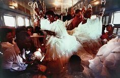 Rio de Janeiro, 1980 | Walter Firmo