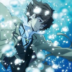 Anime Love- Dazai Osamu Sorry for these pictures of Dazai... Dazai...