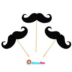 Mustache, Hamper, Groomsmen, Balloon Decorations Party, Fathers Day Crafts, Christmas Crafts, Moustache, Moustaches