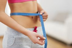 1mth Online 'Slimming' Programme
