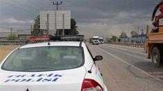 Trafi̇k Cezası Olan Araç Muayeneden Geçer Mi̇? Car, Automobile, Cars