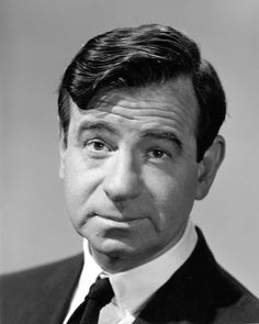 Born this day, WALTER MATTHAU ~ (Oct. 1, 1920) Matthau received an Academy Award for The Fortune Cookie (1966) and Oscar nominations for Kotch (1971) and The Sunshine Boys (1975). He rose to fame in the Broadway hit The Odd Couple, which he reprised in the film co-starring Jack Lemmon. They costarred together in 10 films. Matthau became a box office favorite in The Bad News Bears, Hopscotch, Charade, House Calls, Charley Varrick, The Taking of Pelham 1,2,3, Dennis the Menace and Grumpy Old…