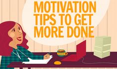 Every now and then we all hit a wall where we're just not feeling inspired to do much of anything (other than spending a few hours scrolling through our social media feeds). When that feeling hits, resisting the temptation to procrastinate can seem like a superhuman achievement. But with these 16 simple tricks, motivation comes easier than ever — no radioactive spiders or toxic sludge required.