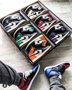 a31ee7183f13 422 Best Air Jordan images in 2019