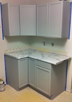 Formica Calcutta Marble 180FX | Woodbine Kitchen Possibilities | Pinterest  | Calcutta Marble And Marbles