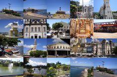 SALVADOR-BAHIA-BRASIL