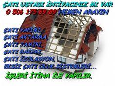 Eryaman Çatı Firmaları 0 506 175 69 89 Eryaman Çatı Tamircileri: Eryaman Çatı Firmaları 0 506 175 69 89 Eryaman Çat...