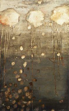 Sarah Atkinson Marigold 8