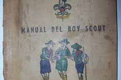 Resultado de imagen para monedas  scouts de todo el mundo