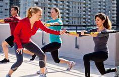 For more details please visit: http://flurofitnesssydney.com.au/areas/mobile-female-personal-trainer-five-dock/